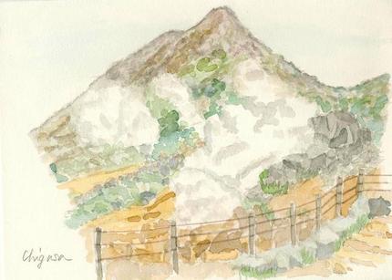 Owaku1