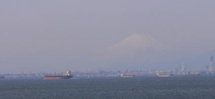Fuji002_1